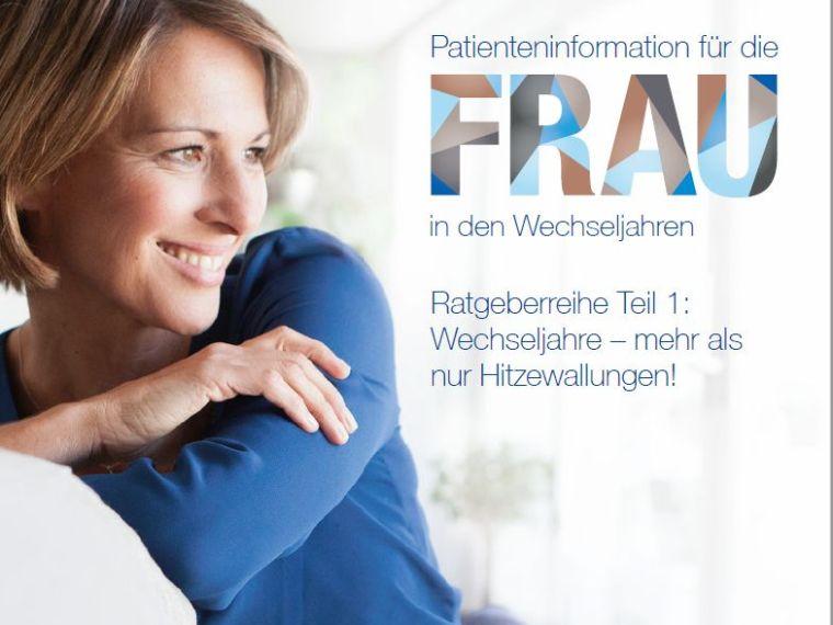 Wechseljahresbroschuere-03-2012-cover.jpg