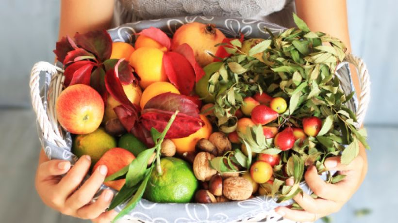 Obst_Gemüse-Nüsse.jpg