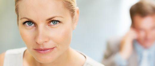 Hormone richtig anwenden-Präparate überlegt auswählen - Risiken mindern