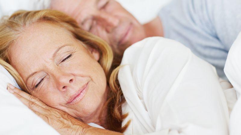 Intimität und Menopause_84468302.jpg