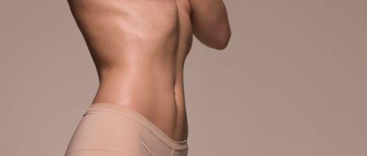 Pilzinfektionen im Genitalbereich-Auch in den Wechseljahren ein lästiges Problem