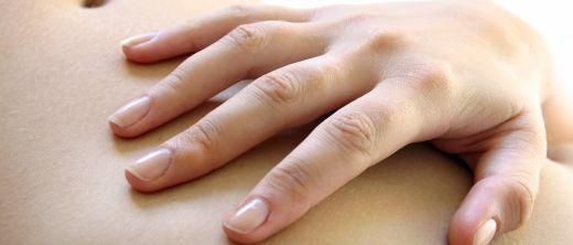 Zyklusstörungen-Welche Ursachen außer den Wechseljahren kann es geben?