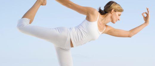Gebärmutterentfernung-Hormonmangel nach der Operation kann ausgeglichen werden